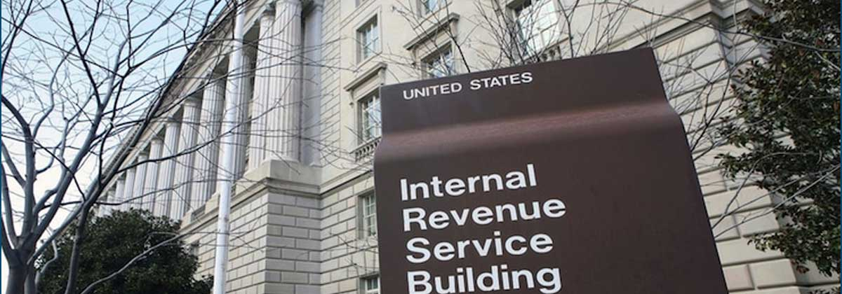 IRS Exam and Appeals