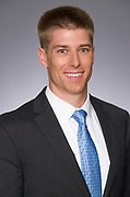 D. Kyle Brunson